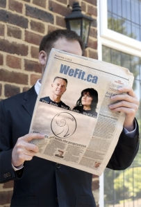 wefitnewspaper