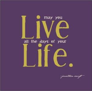 live-life21