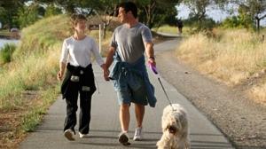 269_walking-workout_flash