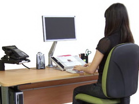 sedentary-work-at-office-healthcureview1