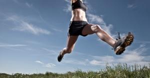 woman-jumping