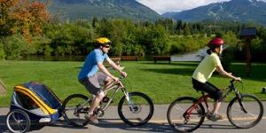 Whistler_Recreational_Biking