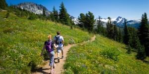 Whistler_Summer_Hiking_Trails_and_Maps