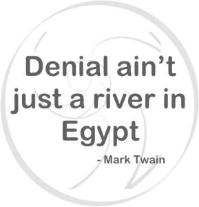 logo full denial