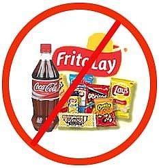 avoid-junk-food-cravings-800x8003