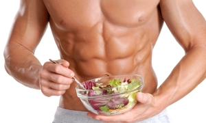 eat-according-to-your-goal-25-fitness-tips