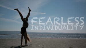 Fearless-Individuality1-700x393