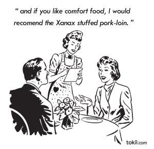 dining_comfort_food