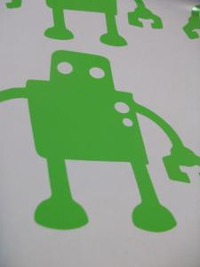 robot-decal-cutsheet