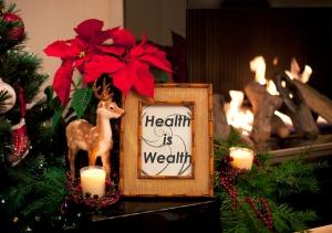 healthiswealth2