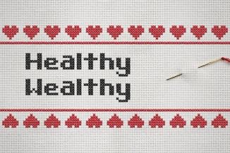 healthiswealth4