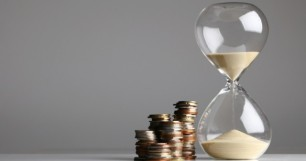 time-is-money-640x338