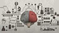 Clinical-Neuroscience
