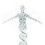 ddd1312-clinical-trials