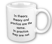in_theory_theory_and_practice_are_the_same_in_mug-p1688213200522931742obaq_210