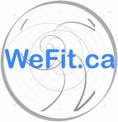 wecircle