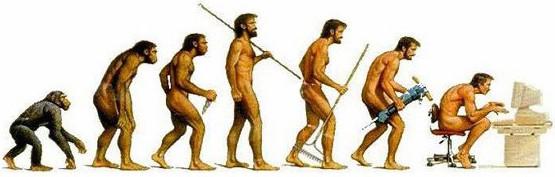 evolution2-e1432921430893