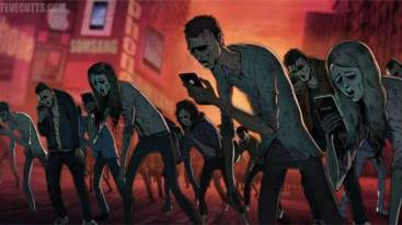 zombies-on-phone-560x315