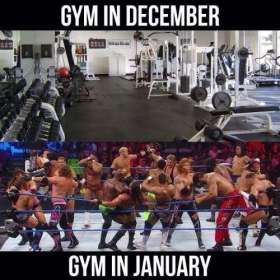 gym-dec-vs-jan