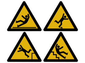 0002885_fall-prevention-and-fall-arrest_600
