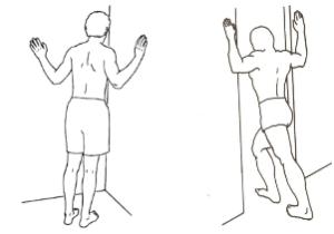 Pectoralis-stretch-head-posture-300x210