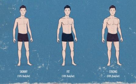 skinny-fat-bodyfat-percentage-changes-depending-on-muscularity.jpg